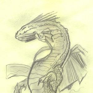 dragon08_475500.jpg