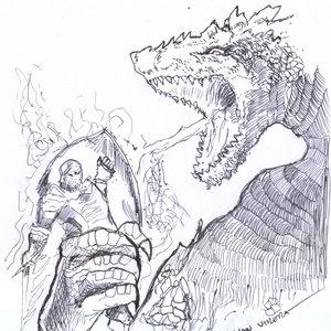 dragon09_475501.jpg