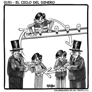 0151_El_ciclo_del_dinero_475783.jpg