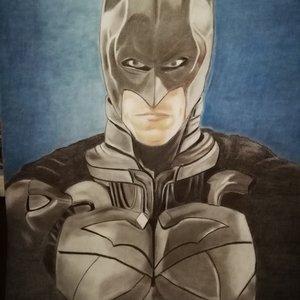 Batman_475965.jpg