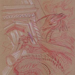dragon10_475941.jpg