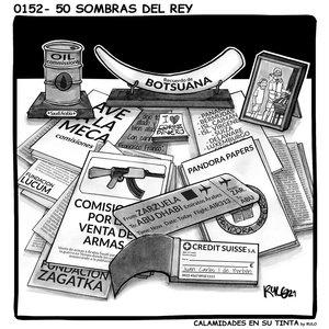 0152_50_sombras_del_rey_476033.jpg
