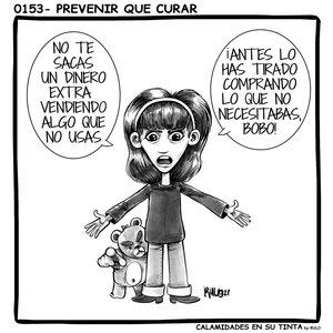 0153_prevenir_que_curar_476139.jpg