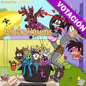 Adopcion_de_mascotas__votacionpsd_476135.jpg