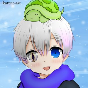kurono_junior_476149.jpg