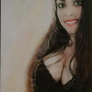 cristina__476305.jpg