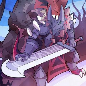 new_knight_drednok_476403.jpg