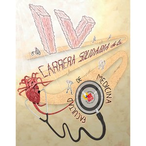 06_01_Concurso_cartel_IV_carrera_solidaria_476391.png