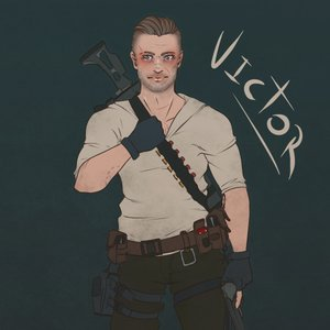 victor_456217.png