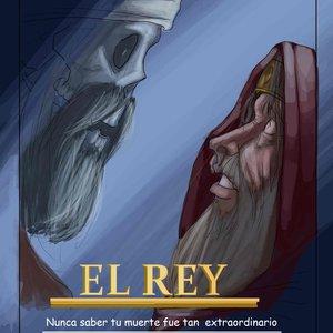 El_rey_458528.jpg