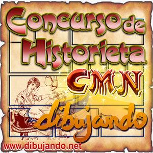 Miniatura_origina1_458742.jpg