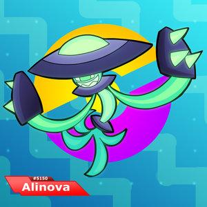 alien_fase_458750.jpg