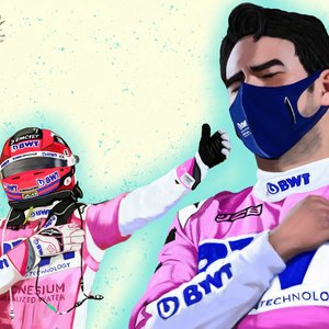 Checo_Perez_text_458888.png