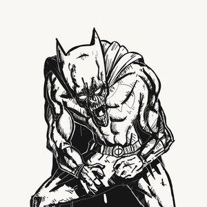 batman_zombie_bn_458973.png