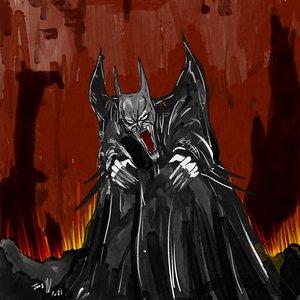 batman_vampire_459200.png