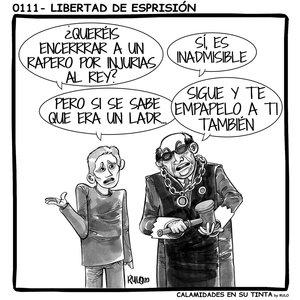 0111_Libertad_de_esprision_459280.jpg