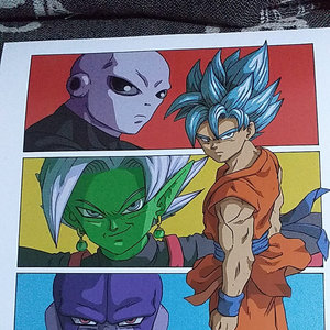 dragon_ball_super_poster_456242.jpg