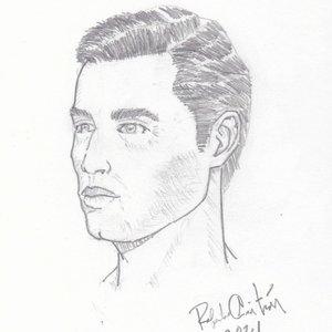 Dibujo_Estilo_Loomis_3_Cuartos_459493.jpg