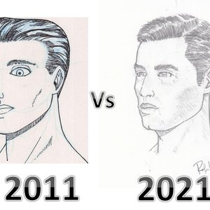Comparacion_Dibujos_2011_Vs_459659.jpg