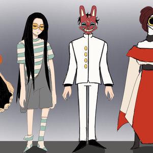 characters_desing_459823.jpg