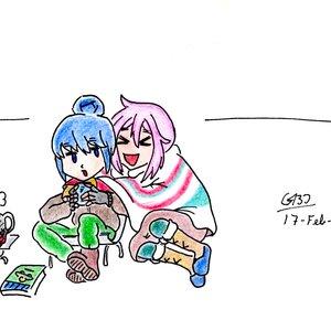 Rin_chan__460039.png