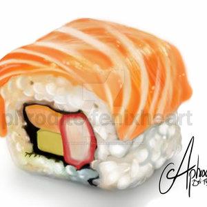 Sushi_460128.jpg
