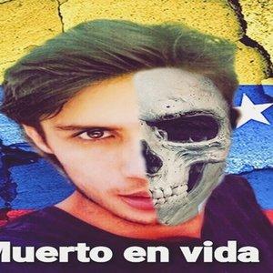 cancion_muerto_en_vida_de_jose_rafael_cordero_sanchez_D_NQ_NP_657246_MLV43811324058_456302.jpg