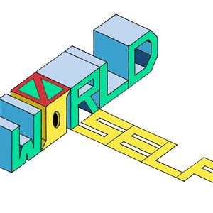 logo_worldself01022_460238.png