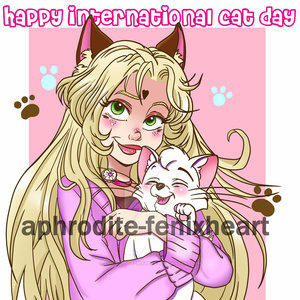 international_cat_day_by_aphrodite_fenixheart_deej5nk_fullview_460349.jpg