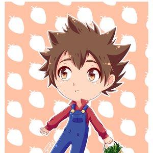 Ilustracion_sin_titulo_43.jpg_460481.jpeg