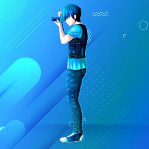 Adobe_Anime_Presentacion_1_460514.jpg