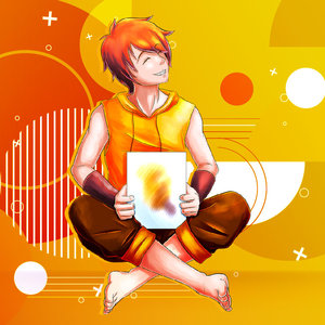 Adobe_Anime_Presentacion_1_460522.jpg