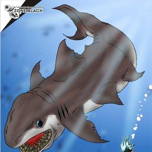 tiburon_pozo_460739.jpg