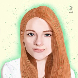 Julia_Adamenko_text_460854.png