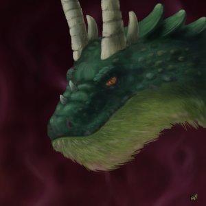 Dragon_460920.jpg