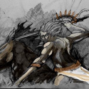 ancient_RiderCOLOR_456394.jpg