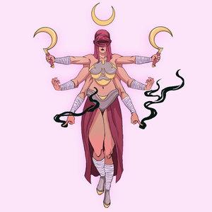 priestess_456420.jpg