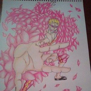 Do_Flamingo_461319.jpeg