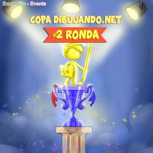 Torneo_dibujando_RONDA_461427.jpg
