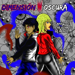 Dimension_Oscura__Portada__capitulo_461778.png