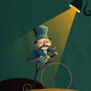 bicicle_Mesa_de_trabajo_461812.png