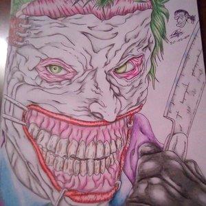 Joker_462080.jpeg