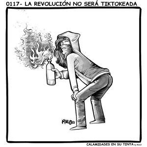 0117_La_revolucion_no_sera_tiktokeada_462111.jpg