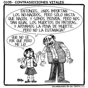 0105_Contradicciones_vitales_456449.jpg