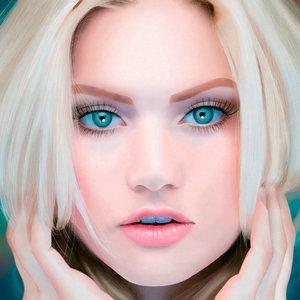 Martina_Dimitrova___retrato_digital_462411.jpg