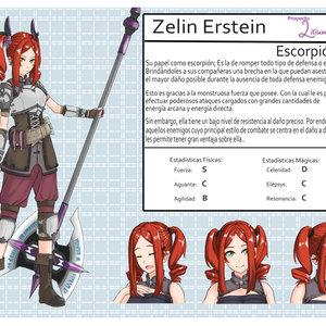 zelin_pf1_463061.jpg