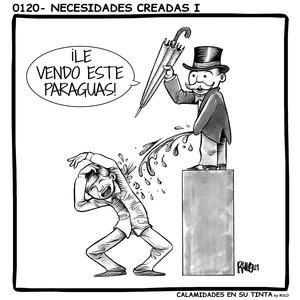 0120_Necesidades_creadas_I_463170.jpg