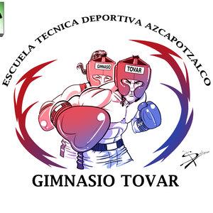BOX_TOVAR_002_linea_de_separacion0000_463418.jpg
