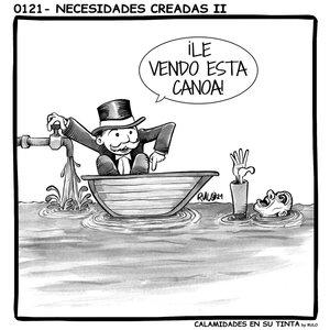 0121_Necesidades_creadas_II_463538.jpg