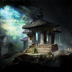 Templo3_463829.jpg